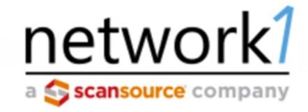 Unify y Network1 se unen para enfrentar los desafíos de las Comunicaciones Unificadas en Latam