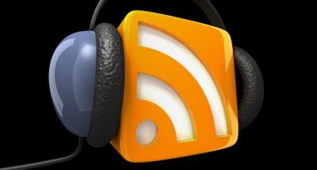 La SIP entra en la era del podcast