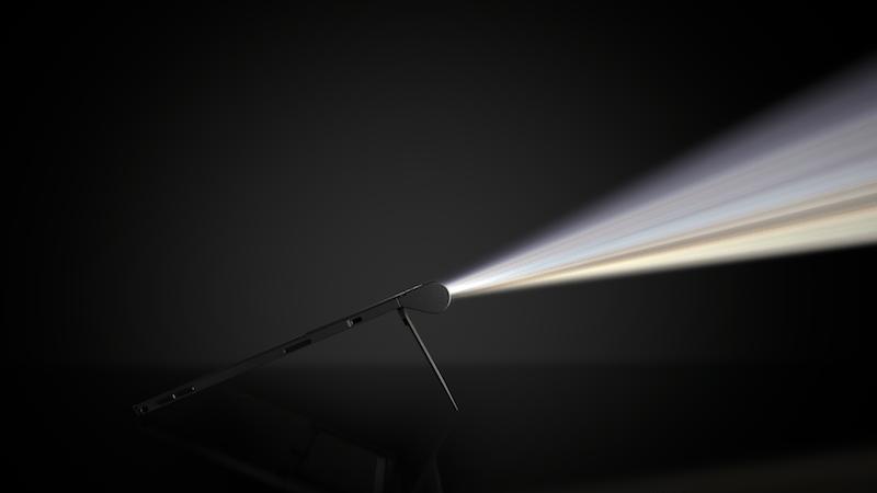 12_X1_Tablet_Pico_Projector