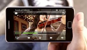Tendencias, hábitos de consumo de video en Colombia