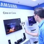 Samsung Video Chat copia