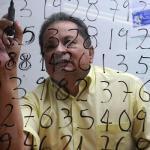 calculista Jaime García Serrano09