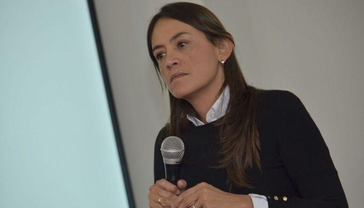 Situación actual de la Televisión abierta en Colombia