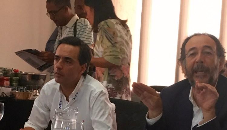 Los retos de Colombia frente a la economía digital