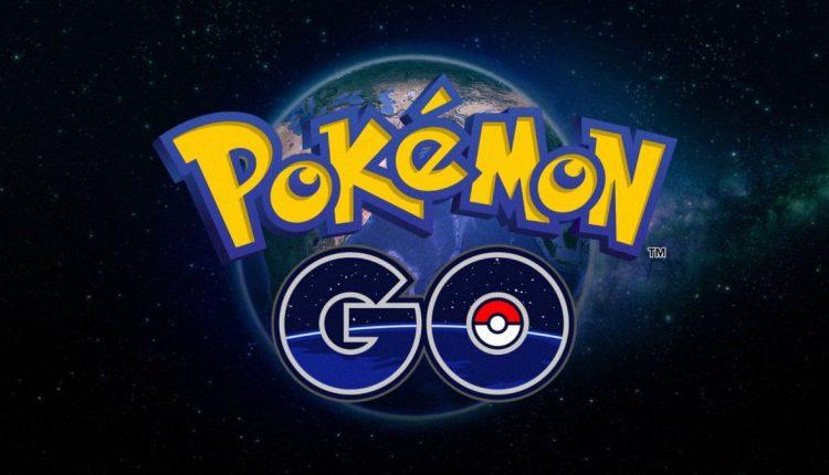 Descubrimientos del mundo #PokemonGo
