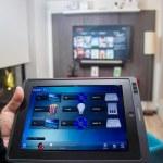 Automatizaci?n, gesti?n remota d e dispositivos. Technoimport