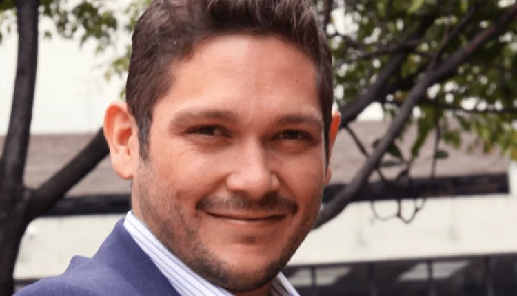 Kingston nombra nuevo Country Manager para Colombia