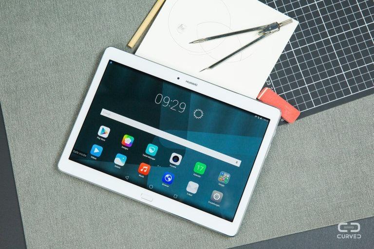 Huawei-MediaPad-M2_079
