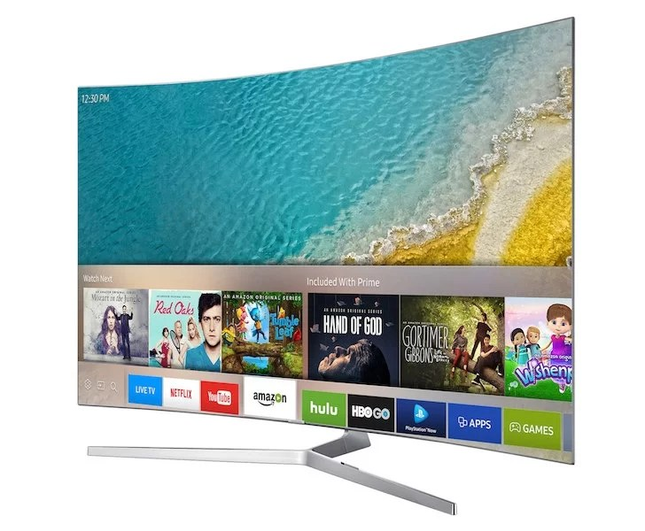 suhd-curved-tv2