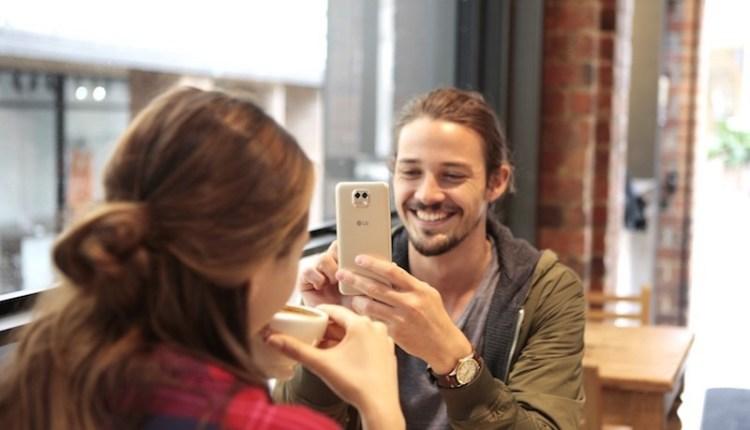 Diseño, energía y portabilidad, factores a tener en cuenta para comprar tecnología, según LG