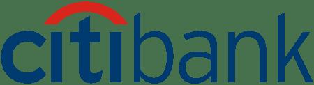 Logo-CityBank