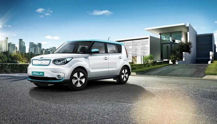 Mitos y verdades sobre los vehículos eléctricos
