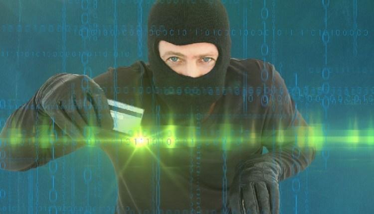 Ransomware secuestra y pide recompensa a la mitad de las empresas de EE. UU.