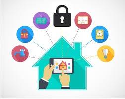 Por qué Internet de las Cosas es la próxima frontera del customer experience