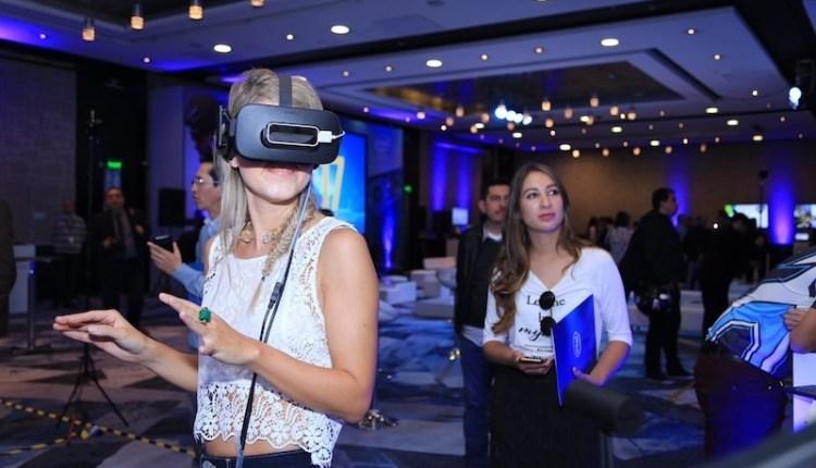 Intel Experience Day llega a Colombia para revolucionar el futuro de la tecnología