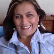 Alejandra Buitrago Salamanca2