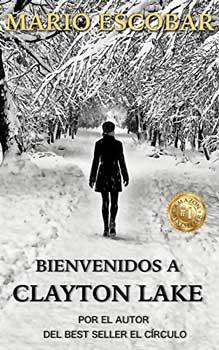 Bienvenidos+a+clayton+lake