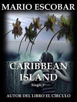 Carribbean-Island-Tercera parte