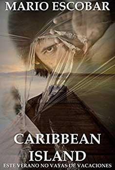Carribbean-Island-libro completo