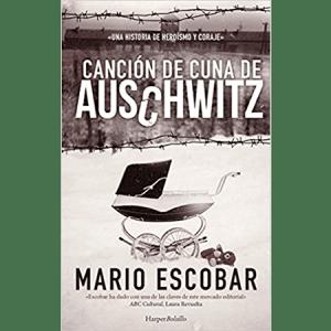 Canción-de-cuna-de-Auschwitz