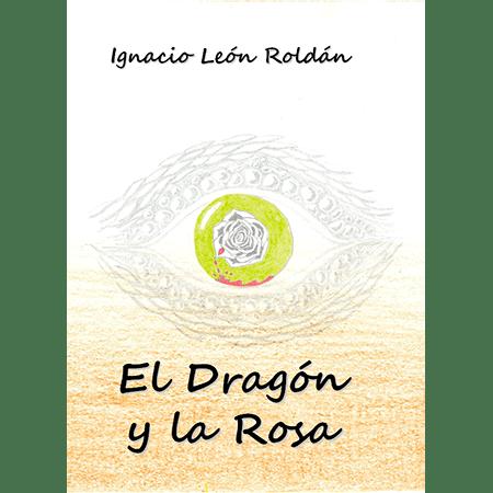 El dragón y la rosa, realismo ensoñado