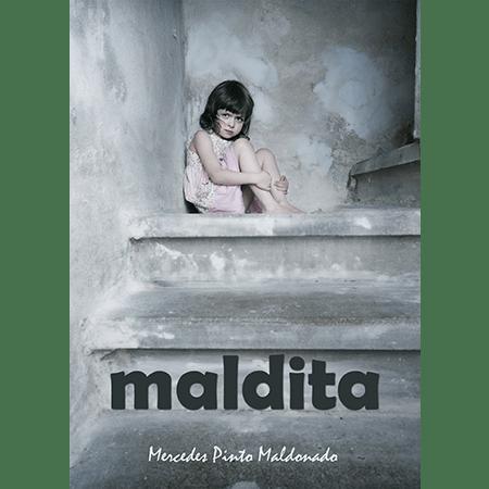 Maldita Mercedes Pinto
