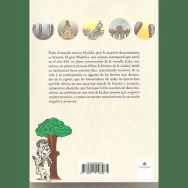 Historia-de-Madrid-Contraportada-Gato-madriles