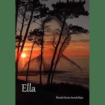 Poemas para Ella