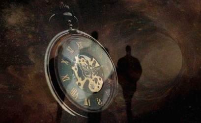 Virtud tan divina como la puntualidad