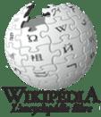 LogoWikipedia