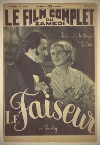 Faiseur_Film
