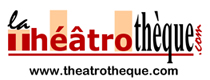 Theatrotheque
