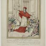 Estampe. Source : Bibliothèque nationale de France, département Arts du spectacle, 4-ICO THE-971