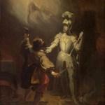 Dom Juan ou le Festin de Pierre de Molière