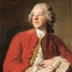Jean-Marc_Nattier,_Portrait_de_Pierre-Augustin_Caron_de_Beaumarchais_(1755)