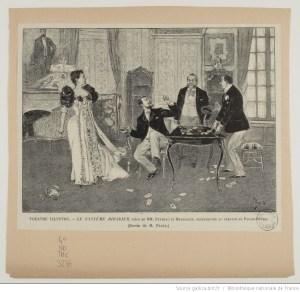 http://gallica.bnf.fr/ark:/12148/btv1b84058842