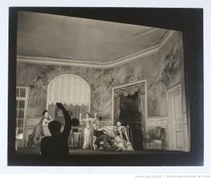 Occupe-toi d'Amélie ! de Georges Feydeau