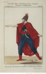 Pixérécourt