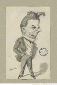 Les Réformes de Georges Feydeau
