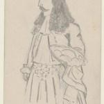 La conversion d'Alceste de Georges Courteline