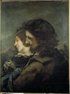 Les Amants d'Octave Mirbeau