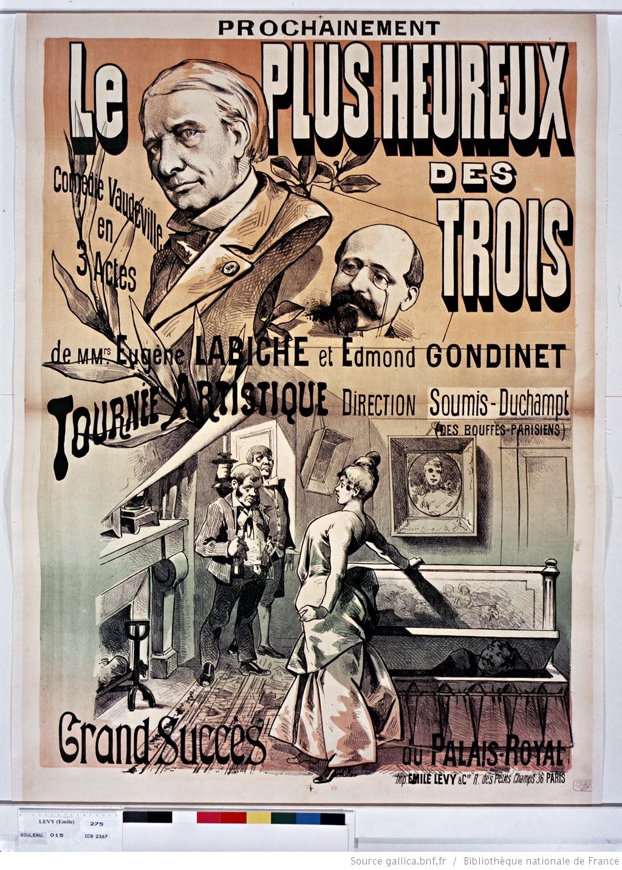 http://gallica.bnf.fr/ark:/12148/btv1b9008061g