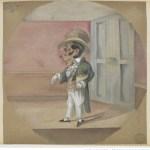Un chapeau de paille d'Italie d'Eugène Labiche