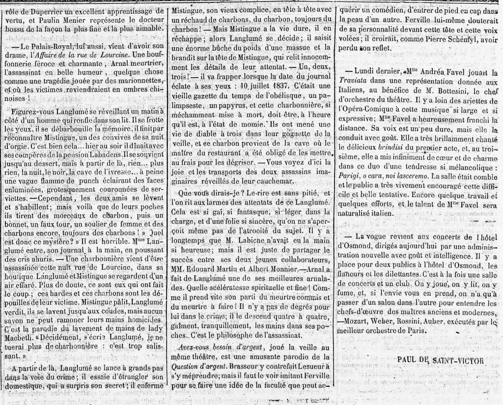 http://gallica.bnf.fr/ark:/12148/bpt6k4776280
