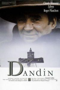 http://www.filmsdulosange.fr/fr/film/47/dandin