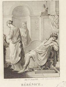 http://gallica.bnf.fr/ark:/12148/btv1b8427272z/f88.item