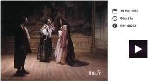 http://fresques.ina.fr/en-scenes/fiche-media/Scenes00263/berenice-de-racine-mis-en-scene-par-antoine-vitez.html