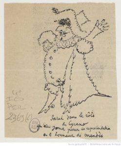 http://gallica.bnf.fr/ark:/12148/btv1b8438886n