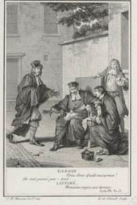 http://gallica.bnf.fr/ark:/12148/btv1b8436359d/f336