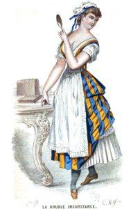 https://commons.wikimedia.org/wiki/File:MarivauxDoubleInconstancy.jpg